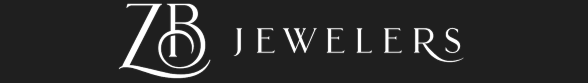 ZB Jewelers Coupons & Promo codes